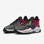 Zapatillas de básquetbol Nike PG 5 CW3143-600