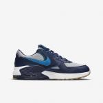 Zapatillas Nike Air Max Excee Niños CD6894-014