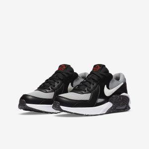 Zapatillas Nike Air Max Excee Niños CV8131-001