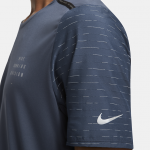 Camiseta Nike Dri-FIT Rise 365 Run Division DD4851-437