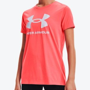 Camiseta sportwear Live Sportstyle Graphic 1356305-852