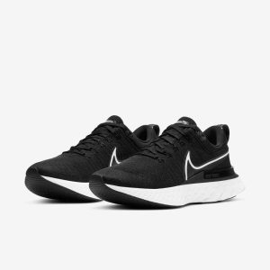 Zapatillas Nike React Infinity Run Flyknit 2 CT2357-002