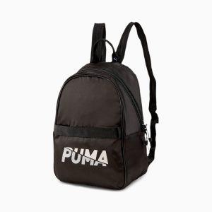 Mochila PUMA Core Base 077372 01