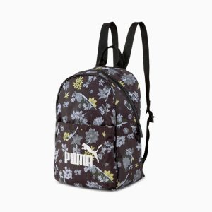 Mochila PUMA Core 077379 01