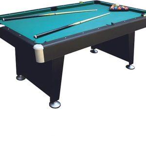 Mesa de Pool MSETMPLT
