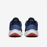 Zapatillas Nike Quest 4 DA1105-004