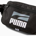Bolso PUMA Plus II 078394 01