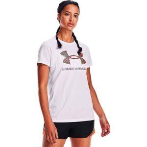 Camiseta sportwear Live Sportstyle Graphic 1356305-105