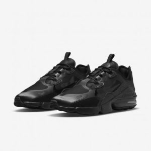 Zapatillas Nike Air Max Infinity 2 CU9452-002