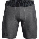 Shorts de Compresión HeatGear® Armour para Hombre 1361596-090